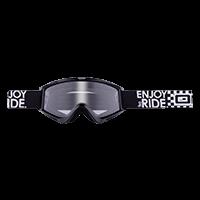 B-Zero Goggle black 10pcs box - bike´n soul Shop