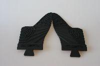 Spare Insert Clutch Boot Size 7-9/39-42 - bike´n soul Shop