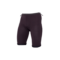 Helter Skelter Inner Short black 38/54 - bike´n soul shop saalbach hinterglemm