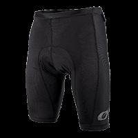 MTB INNER SHORTS black 28/44 - Pulsschlag Bike+Sport