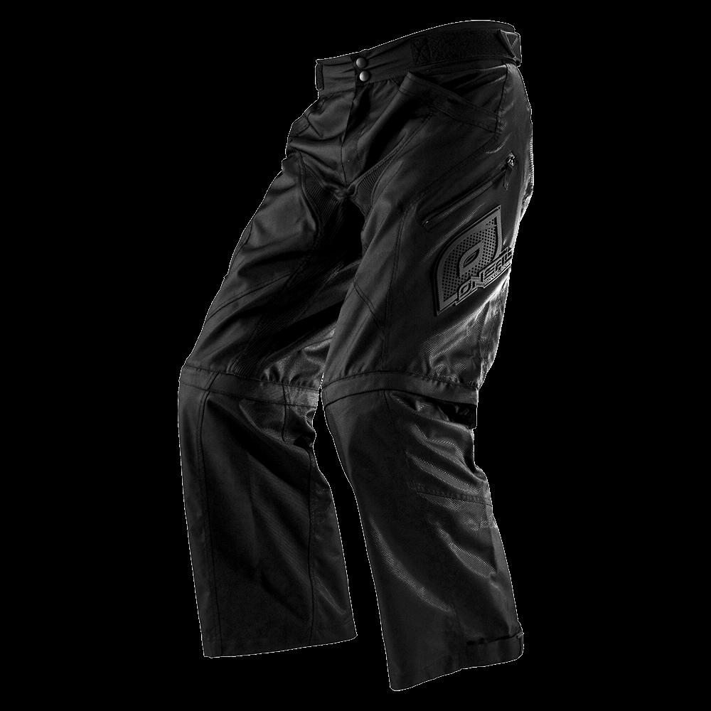 Apocalypse Pant black 30/46 - Apocalypse Pant black 30/46