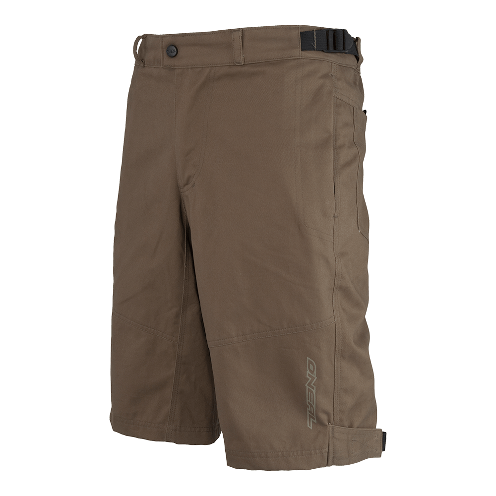 All Mountain Cargo Short military 38/54 - All Mountain Cargo Short military 38/54