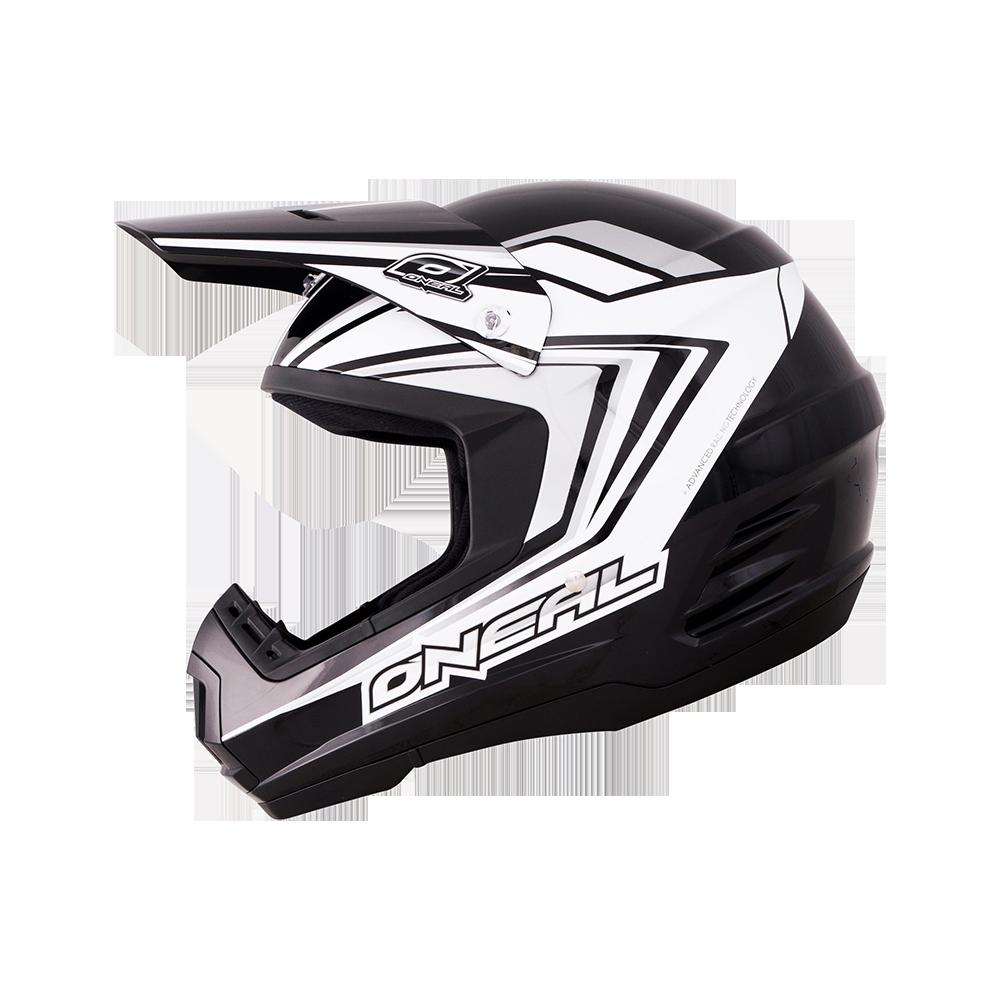 Visor Screw Set 2Series Helmet - 2015 - Visor Screw Set 2Series Helmet - 2015