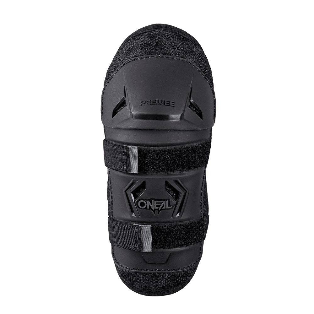 PEEWEE Knee Guard black One Size - PEEWEE Knee Guard black One Size