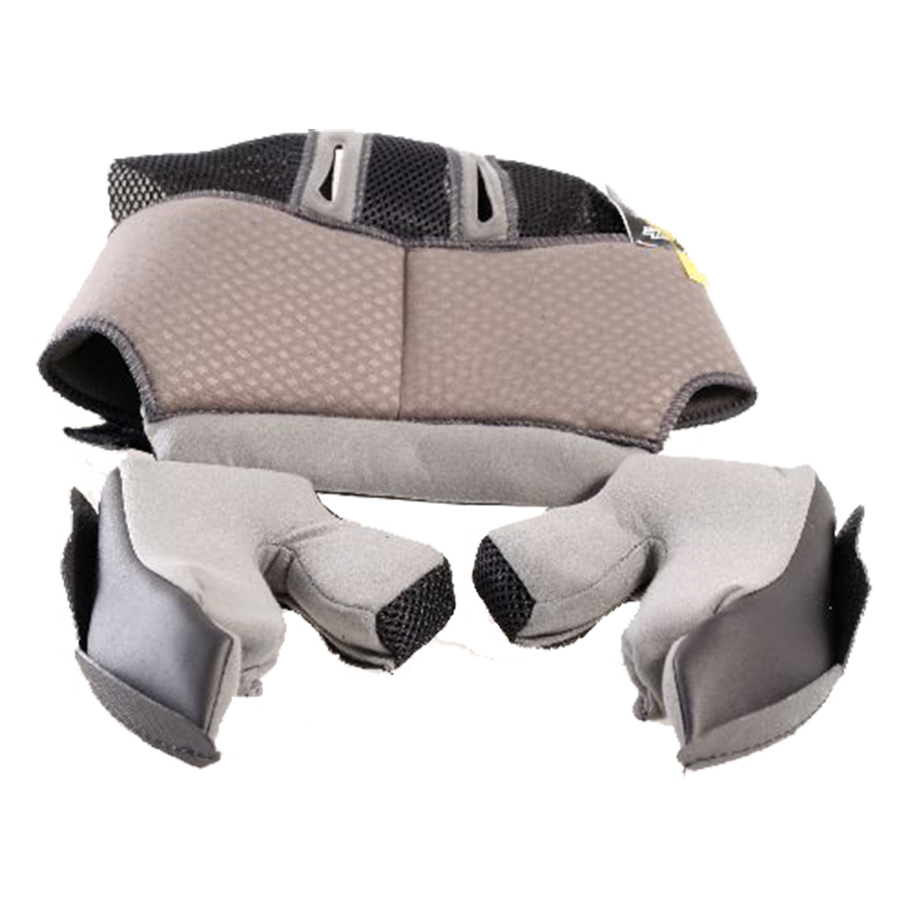 Lining & Cheek Pads 511 Helmet XL - Lining & Cheek Pads 511 Helmet XL