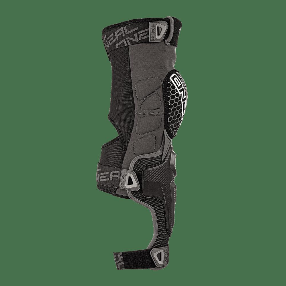 SINNER HYBRID Knee Guard