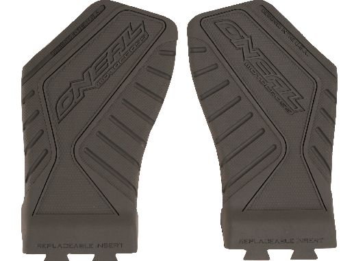 Spare Insert ELEMENT III Boot Sole Size 6-7 - Spare Insert ELEMENT III Boot Sole Size 6-7