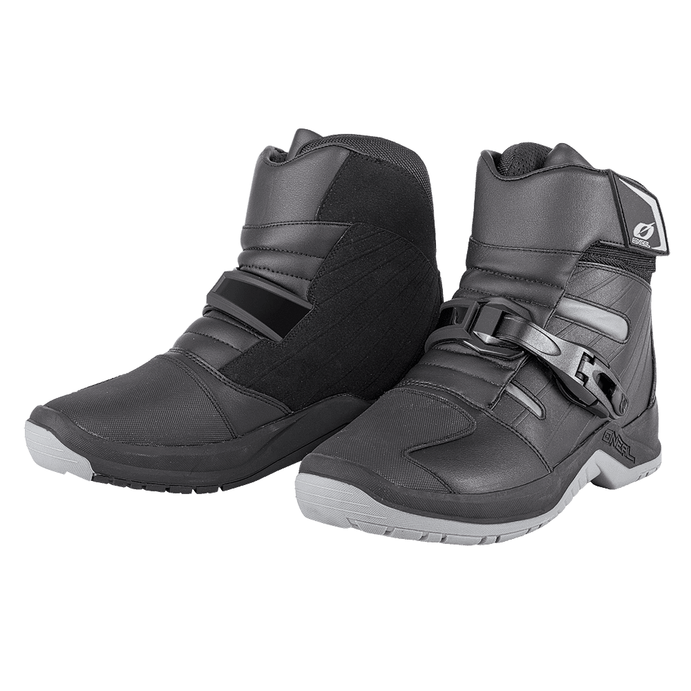 O'Neal Shop - O`Neal RMX Boot SHORTY