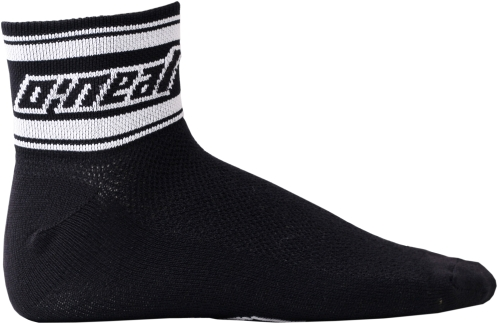 MTB Sock black Size 39-42 - MTB Sock black Size 39-42