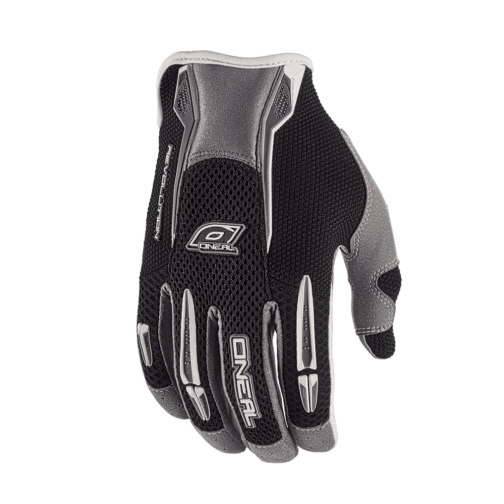 REVOLUTION Glove black XXL/11 - REVOLUTION Glove black XXL/11