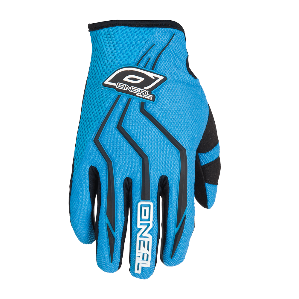 ELEMENT Youth Glove blue M/5 - ELEMENT Youth Glove blue M/5