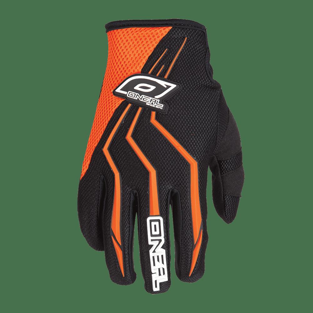 ELEMENT Glove orange M/8,5 - ELEMENT Glove orange M/8,5