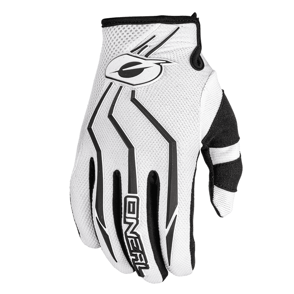 ELEMENT Glove white XL/10 - ELEMENT Glove white XL/10