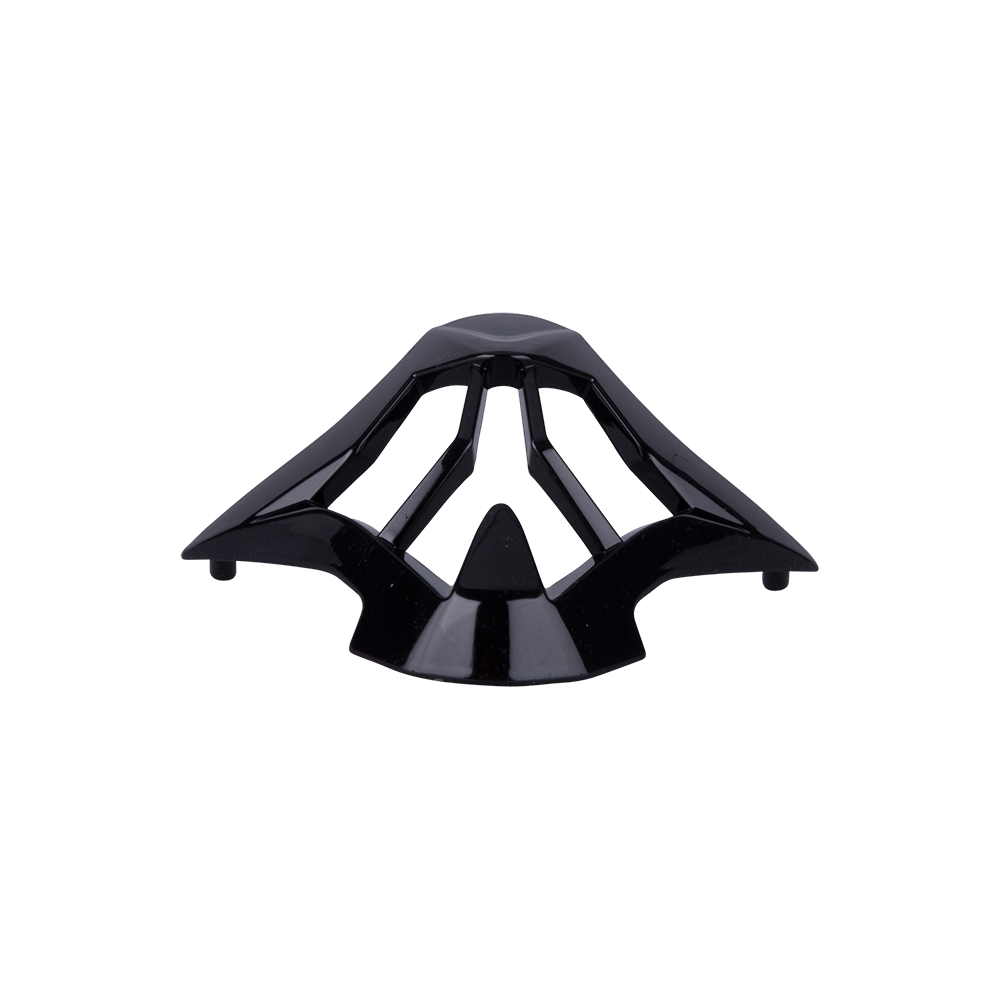 Spare Mouthpiece FuryEvo ´13-´15 & Backflip Evo ´16 black - Spare Mouthpiece FuryEvo ´13-´15 & Backflip Evo ´16 black