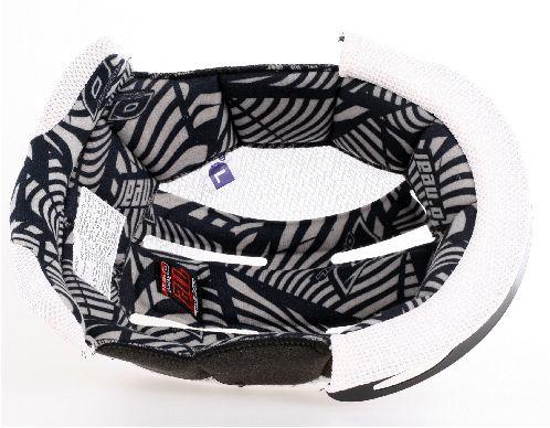 Liner 7Series Evo Helmet from 2016 XXL - Liner 7Series Evo Helmet from 2016 XXL