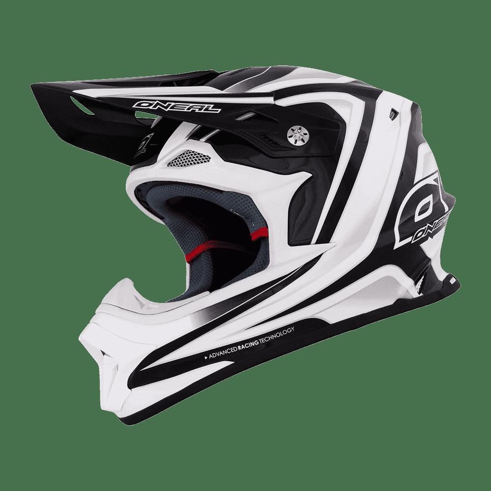 Lining & Cheek Pads 8Series Helmet M (57 - 58 cm) - Lining & Cheek Pads 8Series Helmet M (57 - 58 cm)