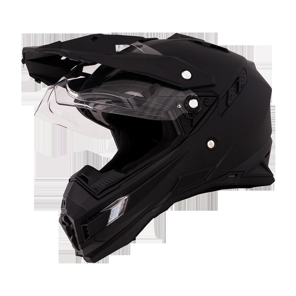 Liner Sierra Adventure Helmet L - Liner Sierra Adventure Helmet L