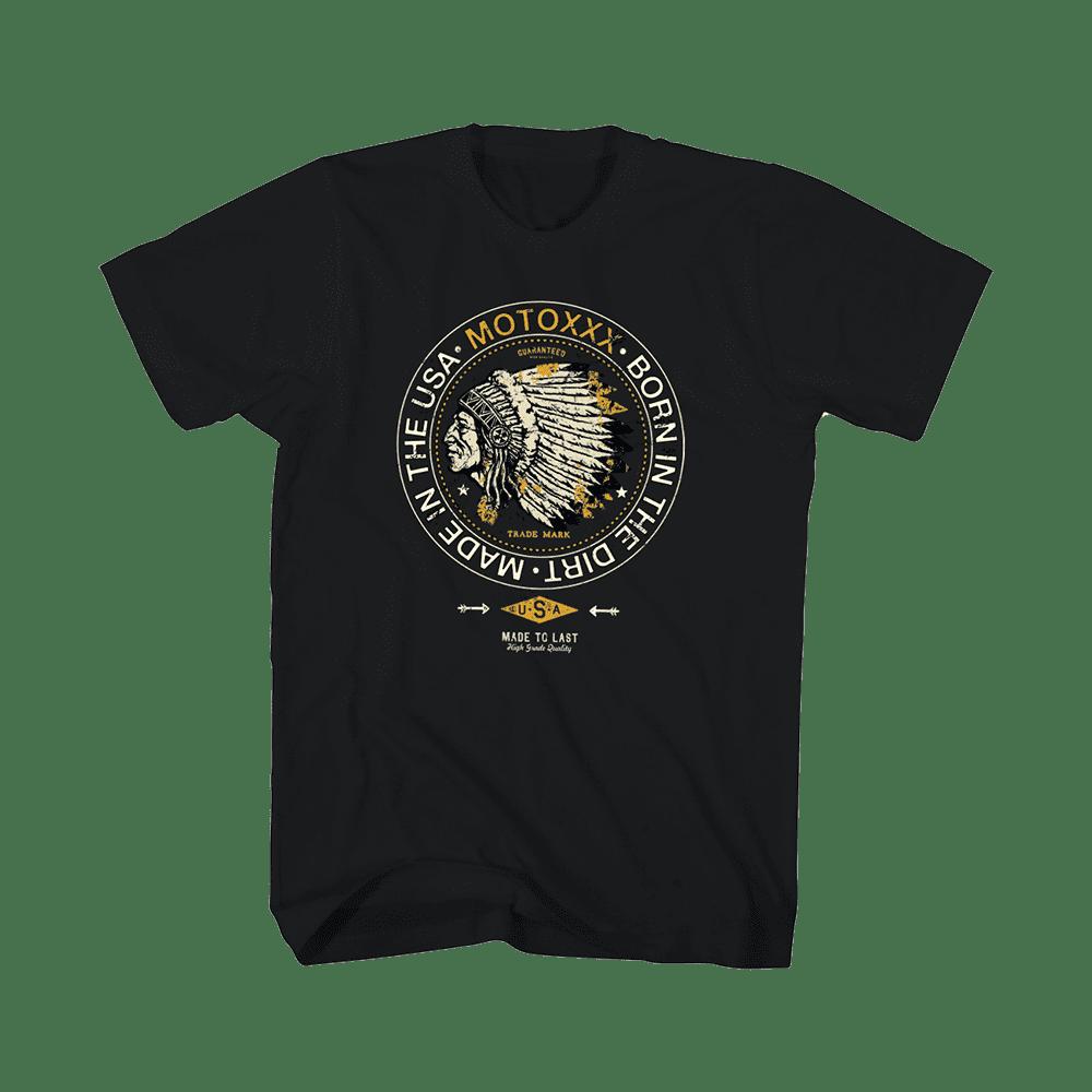 Xxx T Shirts 115