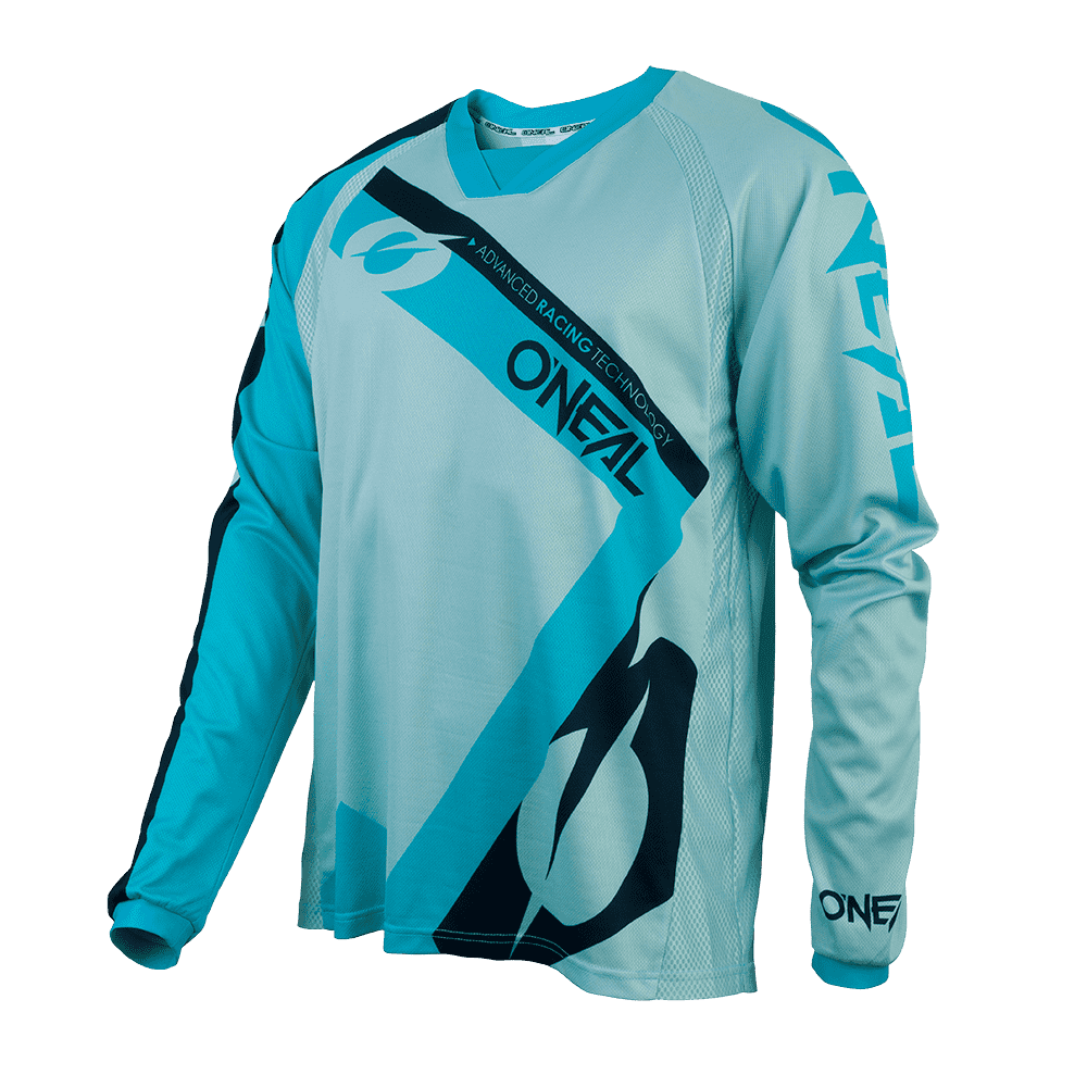 ... O´NEAL ELEMENT FR Jersey 491555942