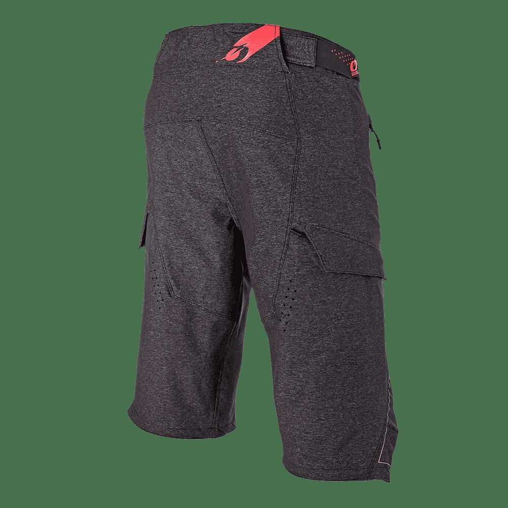 STORMRIDER Shorts