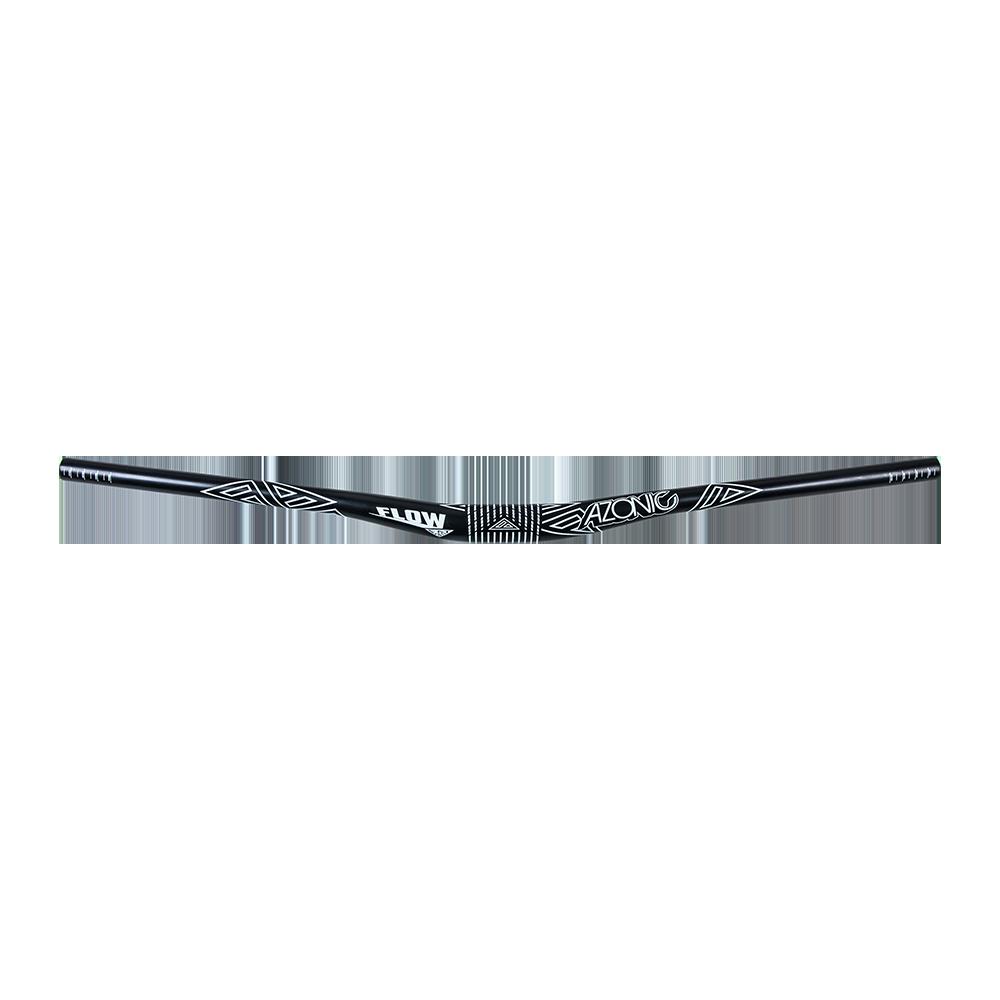 Flow Handle Bar FAT35 /785mm