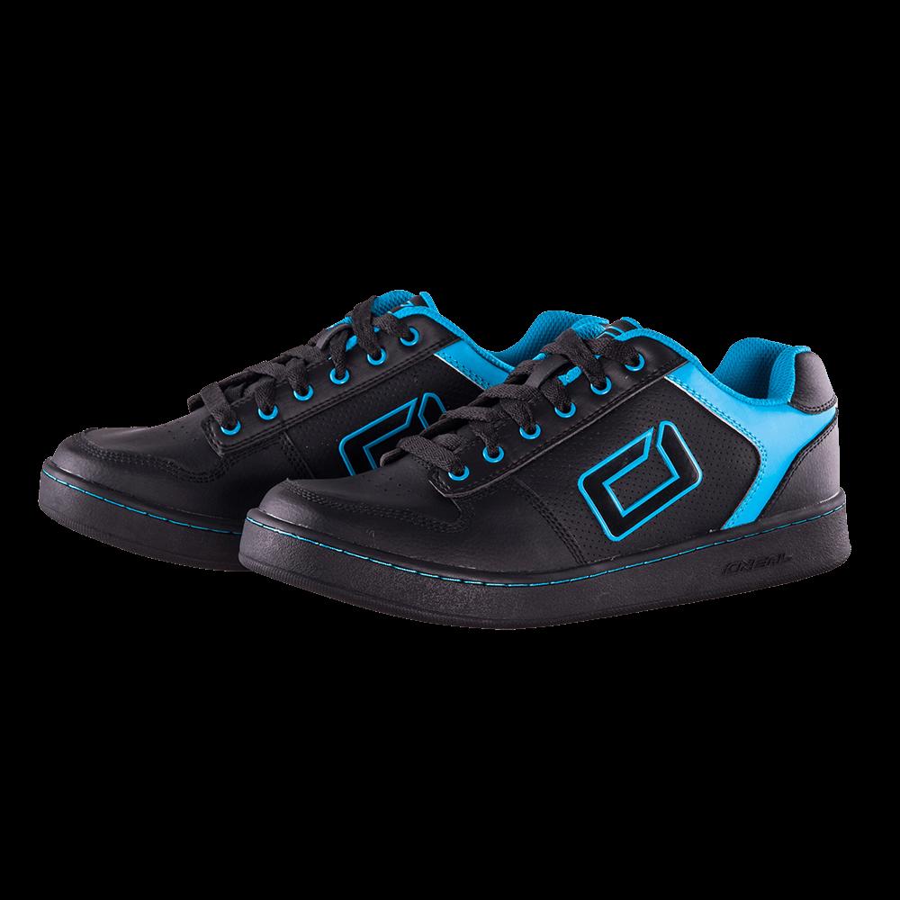 STINGER II Shoes
