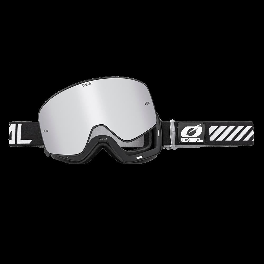 B-50 Goggle