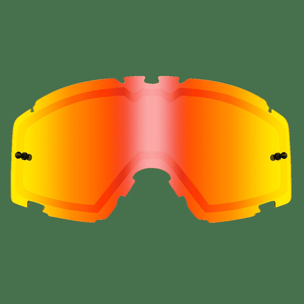 Oneal B di Flex Occhiali