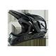 Spark Fidlock DH Helmet STEEL black/gray XS (53-54 cm) - radschlag - Fahrradladen Ladengeschäft und Online Shop in Chemnitz - Fahrräder und Fahrradzubehör
