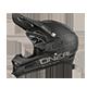 Fury RL Helmet MATTE black XS (53-54 cm) - radschlag - Fahrradladen Ladengeschäft und Online Shop in Chemnitz - Fahrräder und Fahrradzubehör