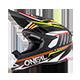 7Series Helmet Evo CHASER white XS (53/54cm) - radschlag - Fahrradladen Ladengeschäft und Online Shop in Chemnitz - Fahrräder und Fahrradzubehör