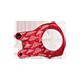 Baretta FAT35 Stem 34,9 / 50mm red - radschlag - Fahrradladen Ladengeschäft und Online Shop in Chemnitz - Fahrräder und Fahrradzubehör