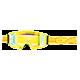 B2 RL Goggle THREESIXZERO neon yellow/radium - radschlag - Fahrradladen Ladengeschäft und Online Shop in Chemnitz - Fahrräder und Fahrradzubehör